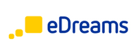 edreams.com.mx